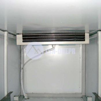 Холодильная камера